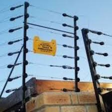 Electric Fencing Ghana List Of Ghana Electric Fencing Companies