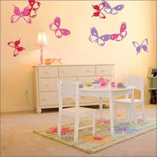100 Best Girls Wall Decals Images Girls Wall Decals Wall Decals Wall