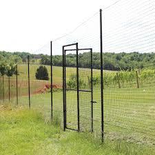 Deer Fence For Sale Only 4 Left At 75