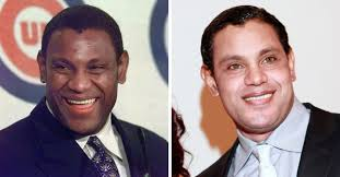 Sammy Sosa Now: Why MLB Star Bleached Skin White, Where He Is Today |  Fanbuzz