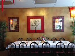 fine chinese cuisine in missoula
