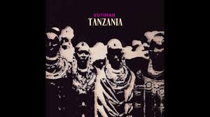 Kutiman - Tanzania - YouTube