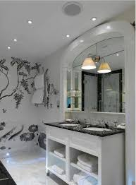 handpainted mural archives the