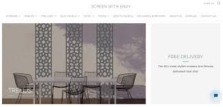 Screen With Envy Coupon Code Promo Code Discount Reviews