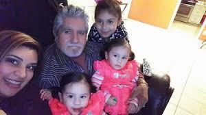 Mr. Adan Sanchez Obituary - Visitation & Funeral Information