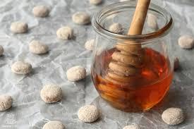 diy homemade cough drops tatia