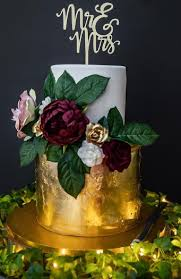 bride s genius kmart hack to save thousands on wedding flowers