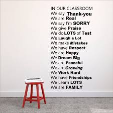 Quote Wall Decals Office Albert Einstein Quotes Or Classroom Play Is They Highest Form Of Research Famous Quotes Wall Decals For The Home Handmade Products Home Kitchen