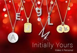 jewelry diamond gifts kc designs