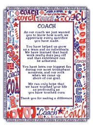 softball coach thank you es esgram