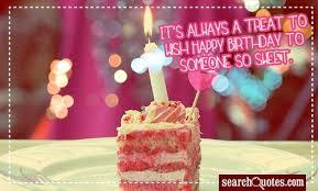 happy birthday wishes to a celebrity crush