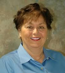 Dee Smith - Administrative Assistant to the Director of Athletics ...