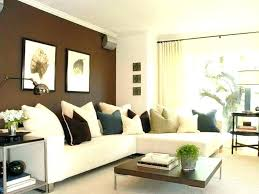 living room paint colors winning ideas