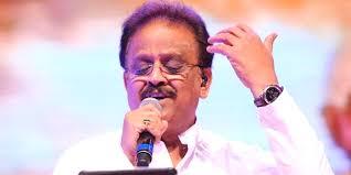 Breaking: Major improvement in SPB's health condition! - Tamil News -  IndiaGlitz.com