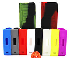 Voopoo Drag 157w Silicone Case Thicker Skin Cover Protector For Drag 157 Mod Decal Dustproof Buy At The Price Of 2 80 In Aliexpress Com Imall Com