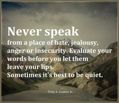 character quotes character sayings quotes about characters