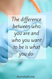 nursing quotes to inspire and brighten your day nursebuff