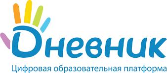 Дневник.ру — Википедия