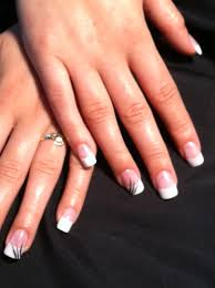 budget nail salon dangers are more than