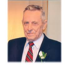 Obituary of Gordon Claude Gibson   Simcoe Funeral Home located in O...
