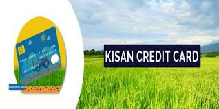 Kisan Credit Card: Farmers can get up to Rs 3 lakh loan at 4 ...
