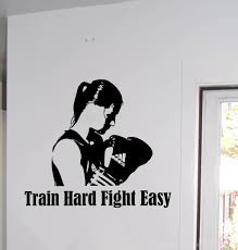 Katie Taylor Wall Art Decal Wall Decal Wall Art Decal Sticker