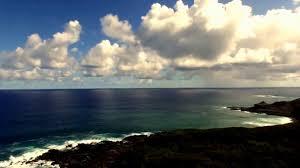 Nalu Ola West Lot 2 Maui Hawaii - YouTube