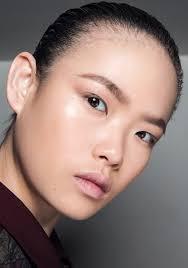 natural makeup look tips and tricks
