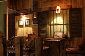 Những quán café độc và đẹp tại Sài Gòn (Phần 1) - hivietnam.net ...