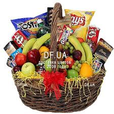 gift basket for man with delivery