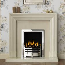 easby marble fireplace how to paint