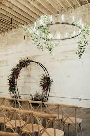 warehouse wedding venue in dallas texas