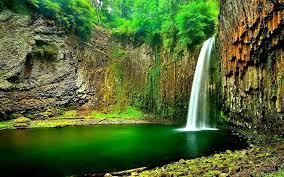 nature scenery hd desktop wallpaper