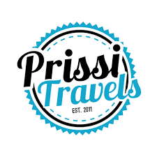 About Us / Who is Prissi Travels - Prissi Travels