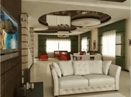 living room false ceiling designs of
