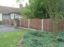Garden Fence Design Life Ideas