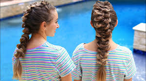 cute s hairstyles hairstyles and