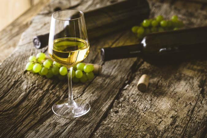 """Image result for Dry Wines"""""""