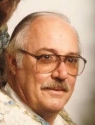 Bobby Johnson   Obituary   The Norman Transcript