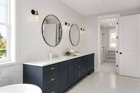 20 bathroom lighting ideas beautiful