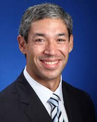 Mayor Ron Nirenberg - San Antonio Water System