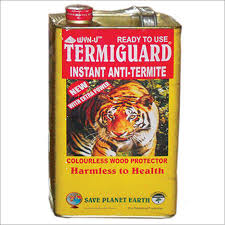 15+ Anti Termite Treatment Chemical Background
