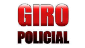 Giro Policial nas últimas 24h em Serra Talhada: Furto, direção ...