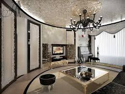 royal interior design ideas