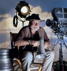 Ted V. Mikels, Director