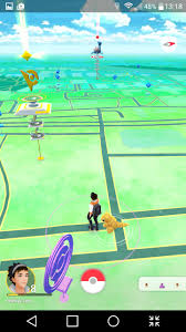 guide for pokemon go anywhere for Android - APK Download
