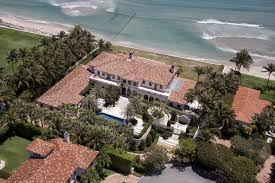 palm beach mansion lost by developer