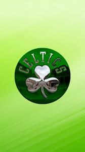 boston celtics hd wallpapers for