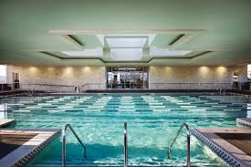 sports club in los angeles fitness