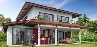 immobilier neuf en guyane pourquoi